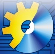 Логотип заголовку сторінки